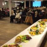 Konferens Förskolor EÅV