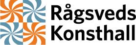 Rågsveds_Konsthall_rgb